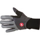 Castelli Scalda Elite Bike Gloves grey